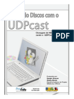 Arq Oficinas Clonando Discos Updcas