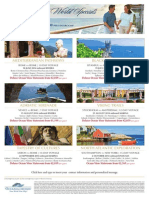 PRO40533 New EYW Flyer_EURO_Editable Travel Agent