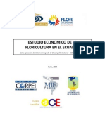 ESTUDIO_ECONOMICO_FLORICULTURA1
