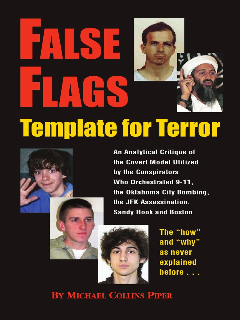 False flags1 september 11 attacks john f kennedy fandeluxe Image collections