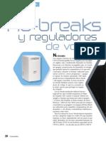 nobreaks_feb07.pdf