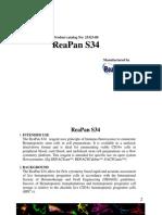 PI-25323-00-ReaPan S34