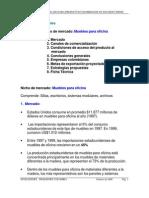 OPORTUNIDADES __MUBLES_PROEXPORT
