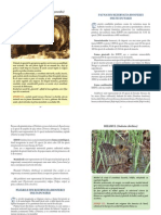 Enciclopedie Copii Fauna Din Delta Dunarii Vol 1