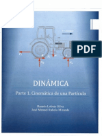 Dinamica_Clases1-3