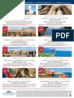 PRO40537 EYW Flyer Update_GBP_Editable Travel Agent