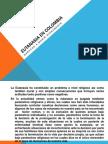 eutanasiaencolombia1-120526103221-phpapp01