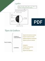 Diagramas_Apliacion_Ejemplos
