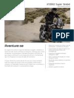 Yamaha 2014 XTZ1200.pdf