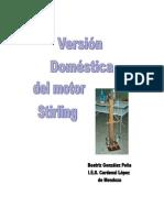 construccionmotorstirlingcasero-110213204653-phpapp02
