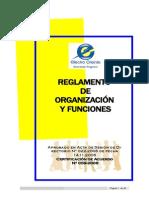 PLAN_13032_Reglamento_de_Organización_y_Funciones_-_ROF_2012
