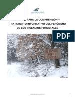 DOC5.pdf