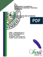 IURIS - Derecho Mercantil II