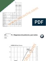 BMW s5 GT - ft - 09
