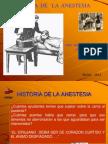 1. Historia de La Anestesia-rojo.ppt-2012