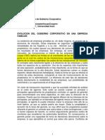 Organizacion Corona Gobierno Corporativo.desbloqueado