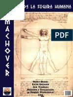 INTEPRETACIÓ MACHOVER.pdf
