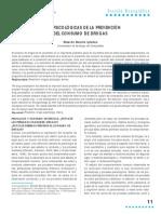 Becoña_Bases_en_la_prevencion_del_consumo