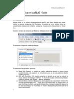 2012_Interfaz Grafica en Guide Matlab