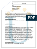 Guia Actividades TC 1 de Psicologia 2014-1 R