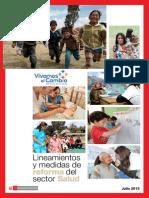 REFORMA 2013.pdf