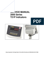 Service Manual EN T21P 80252590.pdf