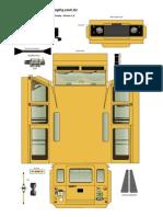 AMAZONIA_89_DEFENDER_110-v12.pdf