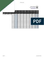 IT-CDT-PROP-TF-AIRE-V010.xlsx