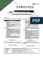 CPT_(12 STD)_MPC_03-11-08_Q.P.