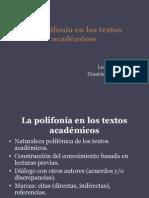 Polifonía.pdf