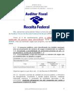 Direito Administrativo - Aula 00.pdf