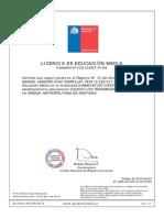 CER-20140415-0010255
