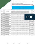 Et6113 02 Excel.xls