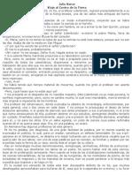 Microsoft Word - Viaje Al Centro de La Tierra - Julio Verne