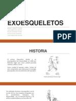 EXOESQUELETOS.pptx