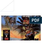 (DC Comics) - Batman & Judge Dredd - Judgement on Gotham.pdf
