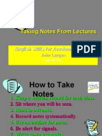 eng tut wk 1 to 7 ppt