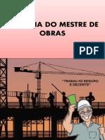 1CartilhaDoMestreDeObra.pdf