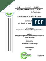 Chalate Jorge Humberto Abd 8-9