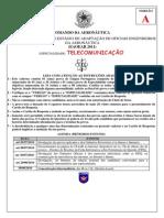 Engenharia de Telecomunica+º+Áes A