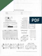 Protocolo Capacitación.pdf