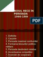 razoiul_rece1947-1989