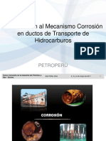 1. Introduccion a Corrosion