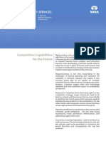 Tcs Retail Whitepaper Competitive Capabilities