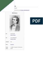 Mihai Eminescu Wikipedia(