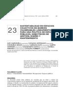 Dialnet-SustentabilidadEnEspaciosColectivosDeBarriosVulner-3876217