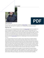 Reinhold Messner 2two Dua