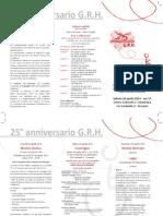 GRH Convegno Depliant 26.04.2014