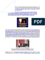 Action-Items XCVI [Guzzardi, IRS, BHO, Gun-Control, Common-Core, Land-Dispute, ObamaDon'tCare, POTUS-'16, Ukraine, Welfare-State, Minimum-Wage, Unions]