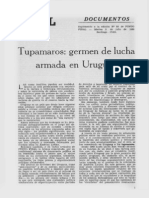1968 07 02 Revista Punto_Final
